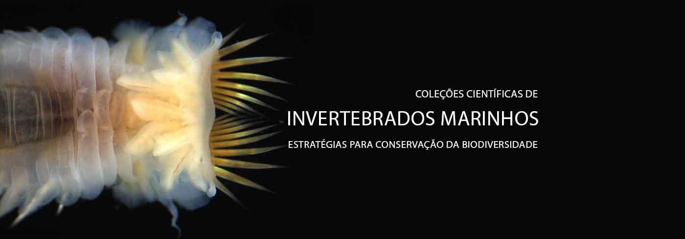 capa_biota_colecoes