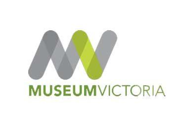 museum-victoria